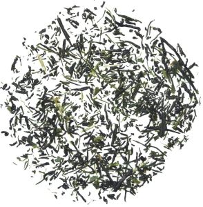 Farmers Shincha [50g]